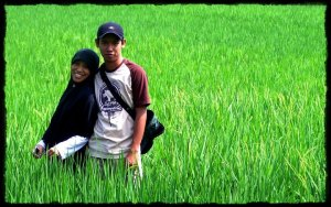 me and myluvlyhubby