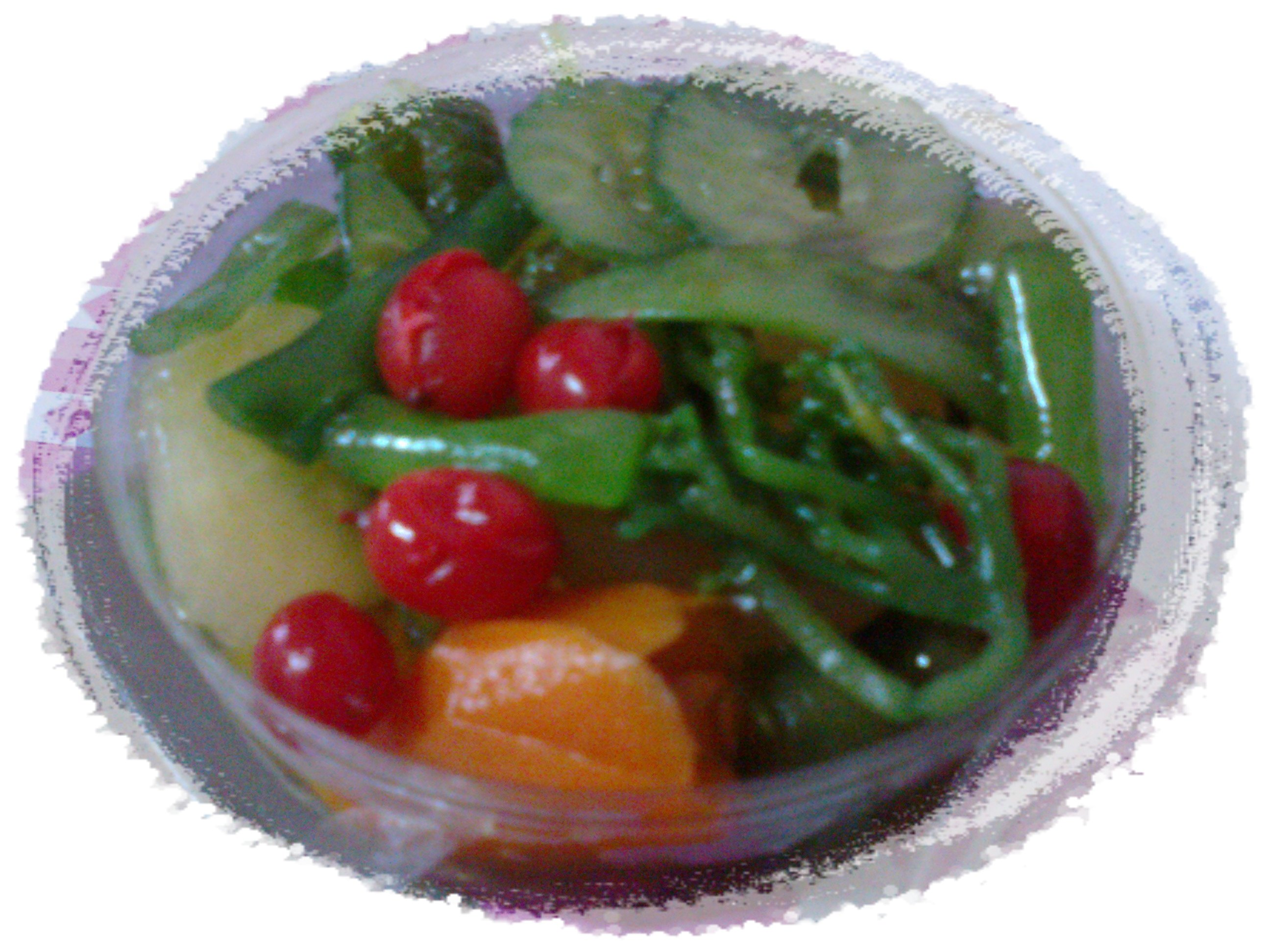 halua langkat manisan manisan halua manisan sayuran medan stabat