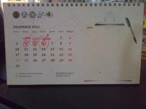 IMG-20121212-01072
