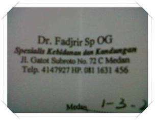 dr_fadjrir_1