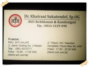 dr_khairani1