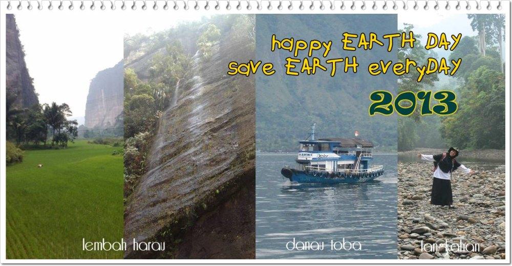 happy earth1