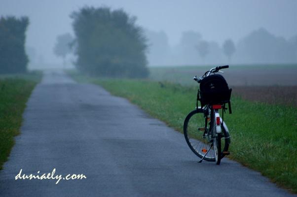 bersepeda-di-Jerman